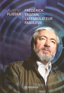 L'Affabulateur fabuleux